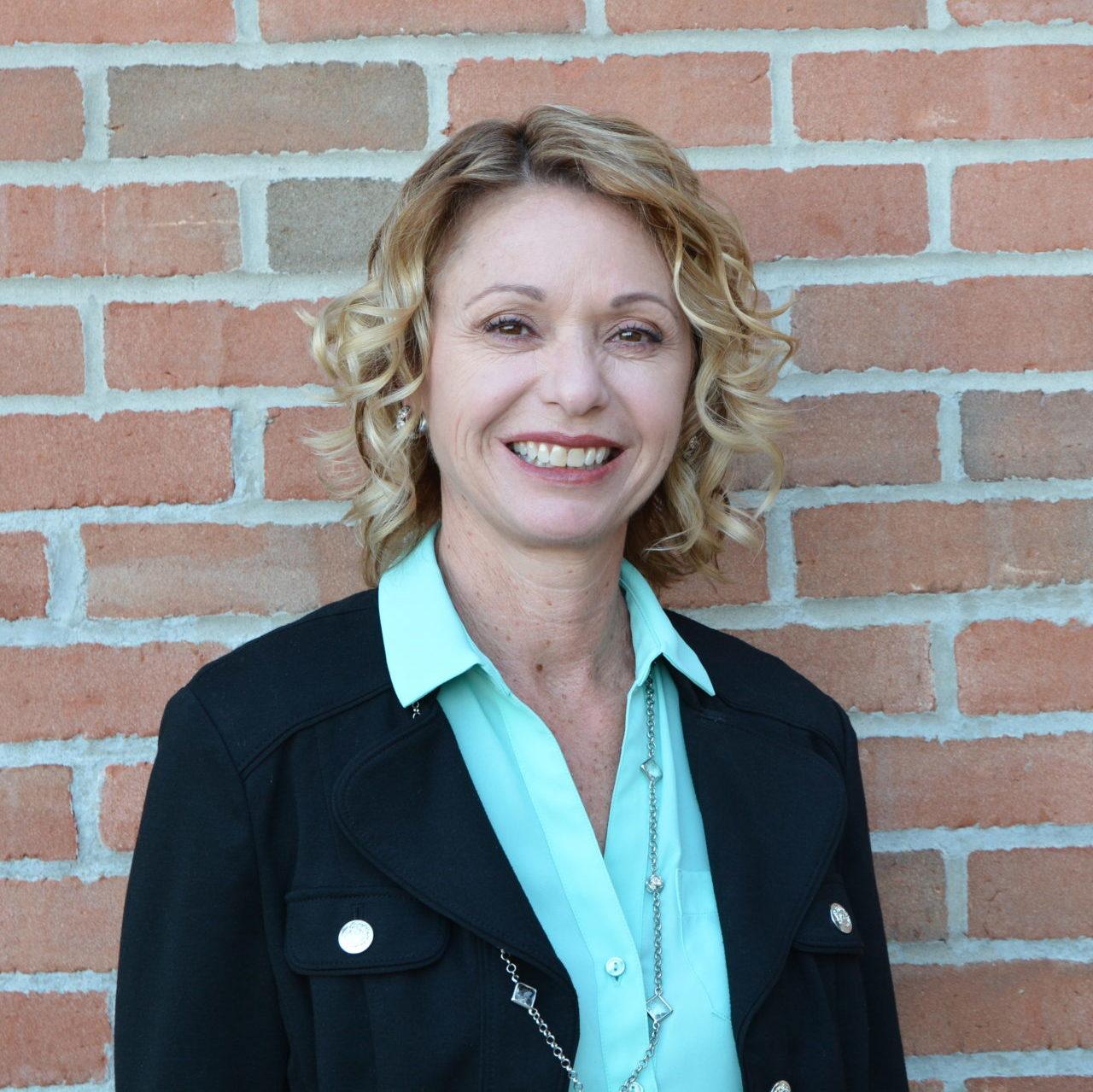 Dr. Carmela Abraham