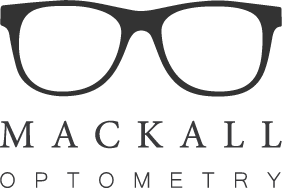 Mackall Optometry